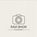 Ravindra Bhor - Wedding photographers