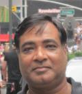 Krishan Kumar Garg - Tax filing