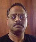 Rajesh Saxena - Property lawyer