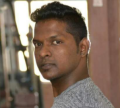 Satish Kumar - Fitness trainer at home