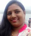 Adv. Sangeeni Rahul Pol - Lawyers