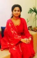 Aditi Dilip Pawar - Interior designers