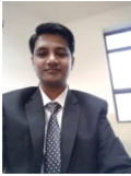 Himanshu Gupta - Company registration