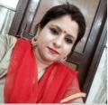 Preeti Dixit - Party makeup artist
