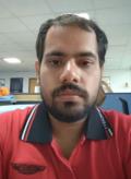 Shashi Tiwari - Astrologer