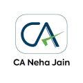 Neha Jain - Company registration