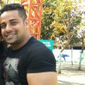 Mohommad Rafique Shaikh - Fitness trainer at home