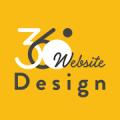 360 Website Design - Web designer