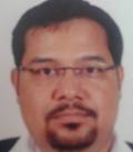 Bhunesh Rupera - Property lawyer