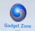 Gadget Zone - Cctv dealers