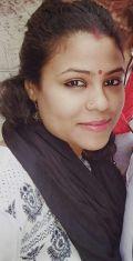 Niharika Ghosh - Relationship counsellor l3
