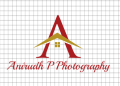 Anirudh Parthasarathy - Personal party photographers