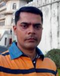 Ashish Upadhyay - Astrologer