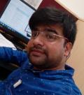 Manish Kumar Goyal - Tax registration