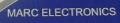 Prem - Cctv dealers