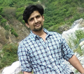 Mudit Sharma - Astrologer