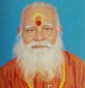 Dr. R. Balakrishna - Astrologer