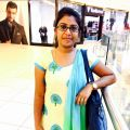 N. Jyothi - Physiotherapist