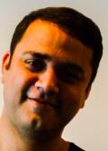 Rahul Bhakat - Company registration
