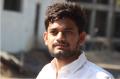 Bhavin Khachariya - Interior designers