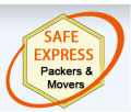 Safe Express Packers and Movers - Packer mover local