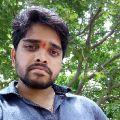 Tulasi Ganesh - Web designer
