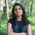 Shilpa M Appinabhavi - Architect
