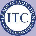 I.T. Care - Cctv dealers