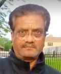 Indravadan Patel - Divorcelawyers