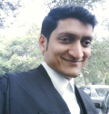Nitin Kumar Jain - Divorcelawyers
