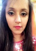 Tanya - Party makeup artist