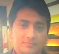 Jinesh Jain - Company registration