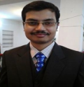Rahul Das - Property lawyer