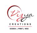 Salmeda Raju - Graphics logo designers
