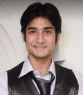 Vishal Garg - Company registration