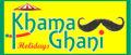 Sandeep Chugh - Visa agency