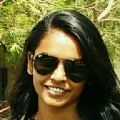 Sruthi Philip - Tutor at home