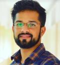 Nikhil Bhagwat - Ca small business
