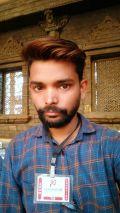 Mukesh Kumar - Party makeup artist