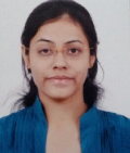 Poonam Prakash Vaswani - Physiotherapist