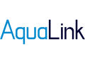 Aqua Links - Ro repair