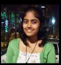 Radhika Padmanabhan - Company registration