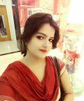 Suchisubhra Bhattacharjee - Party makeup artist