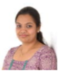 sweta bhandari - Tax filing