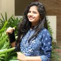 Abhishikha Pandey - Tutors science