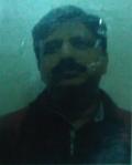 Mukesh Vasant Shinde - Property lawyer