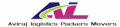 Aviraj Logistics Packers Movers - Packer mover local