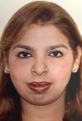 Sakshi Kumria - Vastu consultant