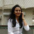 Sana Naeem Shaikh - Nutritionists