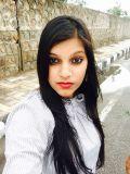 Surbhi - Contractor